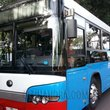 Thumb_bus0km.jpg