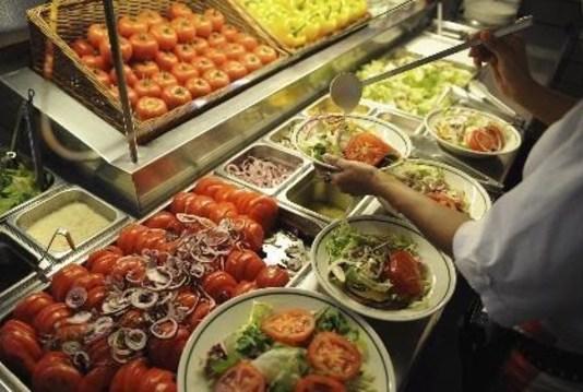 original_frutas_y_verduras_2.jpg.jpg