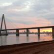 Thumb_puentesrguh1.png