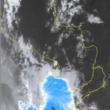 Thumb_meteorologia.gov.py_adm_uploads_alerta.pdf.png