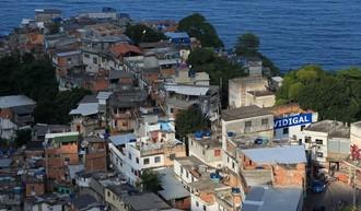 Featured_favela_brasil_efe.jpg