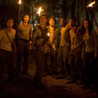 Thumb_hr_the_maze_runner_12.jpg