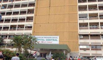 Featured_hospital_ips.jpg