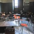 Thumb_huelga_docente_contin_a_hoy_y_el_mec_ratifica_descuentos.png