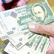 Thumb_dinero_guaran_es.jpg