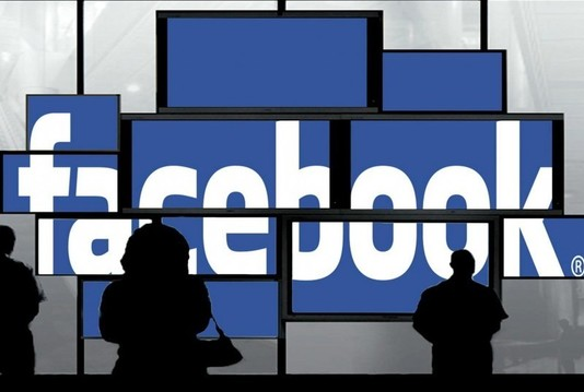 Single_full_facebook1_efe.jpg