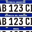 Thumb_paises_del_mercosur_aprueban_nuevo_sistema_matriculacion_vehiculos.jpg