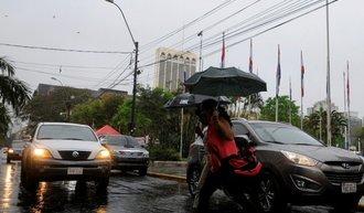 Featured_meteorologia_anuncia_viernes_caluroso_probabilidades_lluvia.jpg