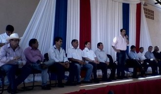 Featured_gobernador_canindeyu_defiende_diputada_villalba.jpg