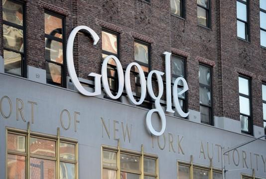 Single_full_googlefcuh.jpg