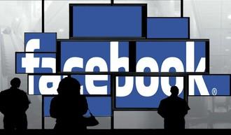 Featured_facebook1_efe.jpg