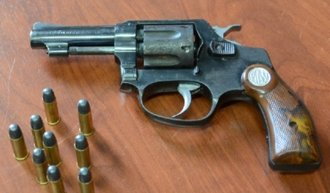 Featured_imputan_hinchas_que_portaban_armas_fuego.jpg