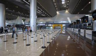 Featured_aeropuertobrasilefe.jpg