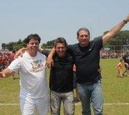 Sports_open_uri20141031_19735_bciwcw