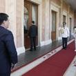 Thumb_presidente_en_palacio_iszhwhoo.jpg