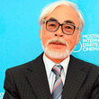 Thumb_miyazaki_efe.jpg