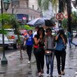 Thumb_meteorologia_anuncia_miercoles_lluvioso.jpg