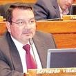 Thumb_pavao_y_soligo_optaron_abogados_que_estan_activando_la_politica.jpg