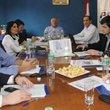 Thumb_plra_ya_distribuye_el_libelo_acusatorio_sus_legisladores.jpg