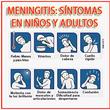 Thumb_sntomas.meningitis.jpg