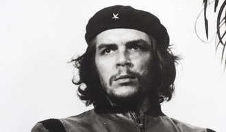 Featured_che.jpg
