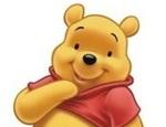 Showtime_258px_pooh_bear_clip_art_winniepooh_1_800_800.jpg