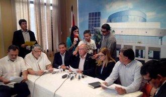 Featured_multibancada_del_senado_no_acompanara_juicio_politico.jpg