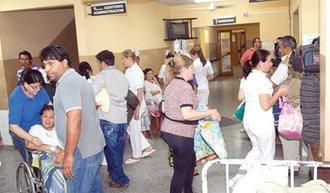 Featured_hospital.jpg.jpg