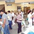 Thumb_hospital.jpg.jpg