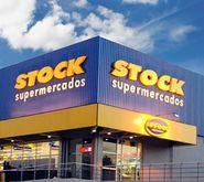 Sports_supermercado_stock.jpg