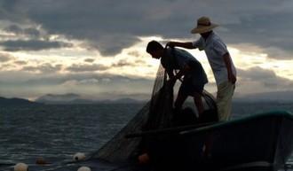 Featured_la_fao_asegura_que_el_comercio_mundial_del_pescado_marc__nuevos_r_cords_en_2013_400x266.jpg