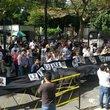 Thumb_periodistas_exigen_juicio_politico_o_renuncia_victor_nunez.jpg