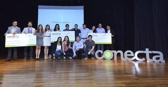 Sponsored_premiosconecta.jpg