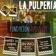 Thumb_la_pulperia.jpg