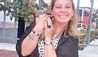 Featured_maria_liz_cristaldo.jpg
