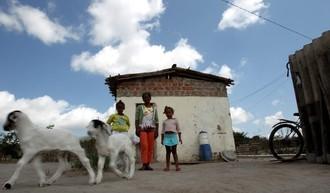 Featured_pobreza_brasil.jpg
