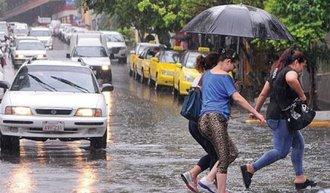 Featured_miercoles_calido_caluroso_probables_lluvias_y_tormentas.jpg