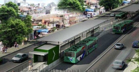Sponsored_metrobusuh.jpg