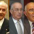 Thumb_ministros_de_la_corte_phixr.jpg