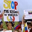 Thumb_manifestaci_n_venezuela.jpg