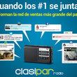 Thumb_clasipar.jpg
