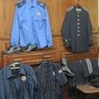 Thumb_solicitaran_al_congreso_nuevo_cambio_uniforme_policias.jpg