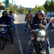 Thumb_motociclistas_chapas.jpg