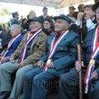 Thumb_homenaje_los_heroes_la_guerra_del_chaco.jpg