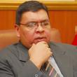 Thumb_ministro_del_interior.png