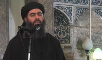 Featured_lider_estado_islamico_efe.jpg