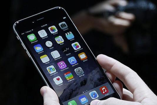 Single_full_iphone_6_apps.jpg