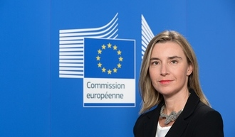 Featured_europa.eu.jpg