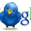 Thumb_google_et_twitter_lamour_fou_lamour_vache_1.jpg