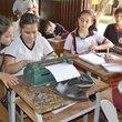 Thumb_en_minga_guazu_3_ninos_no_videntes_asisten_clases_escuela_regular.jpg